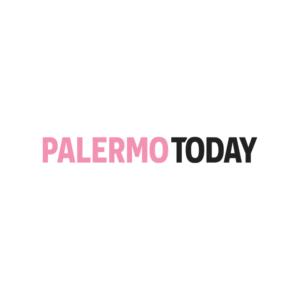 Palermo today partner