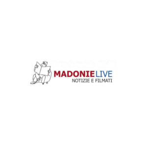 madonielive